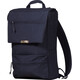 Bergans Knekken II Backpack Navy